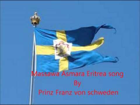 (Eritrea) Massawa Asmara Eritrea song