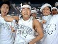 BIGBANG - LA-LA-LA M/V #2