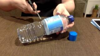 Video   How to make a pulley 4.28 MB