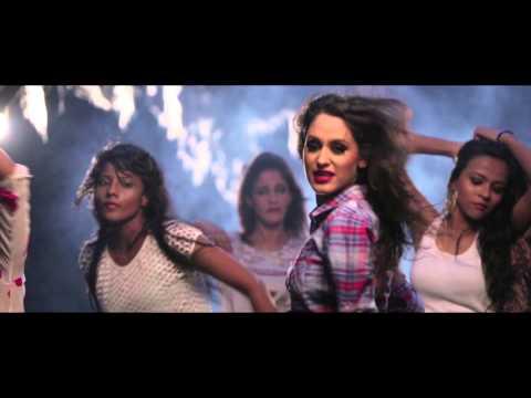 Bobby Layal feat. Bhinda Aujla | Gaddi Fook De | Full HD Brand...
