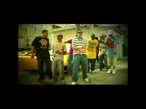 Noche de Entierro Remix  ft. Daddy Yankee, Ivy Queen, Randy, Arcangel, TKD, Héctor 'El Father'