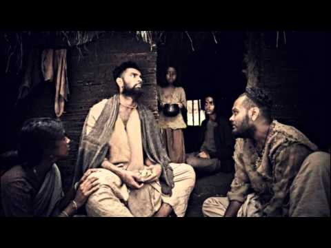 Or Mirugam - Paradesi(2012) video