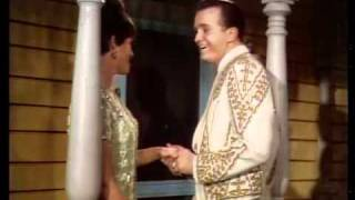 Watch Bill Anderson For Loving You video