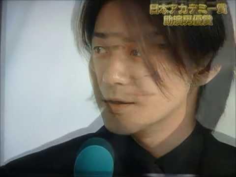吉岡秀隆の画像 p1_37