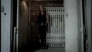 Watch Sebastian Bach Im Alive video