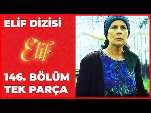 Elif turska serija 146 sa prevodom movie streaming jul 2016
