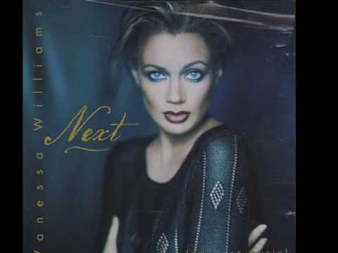 Vanessa Williams - Start Again
