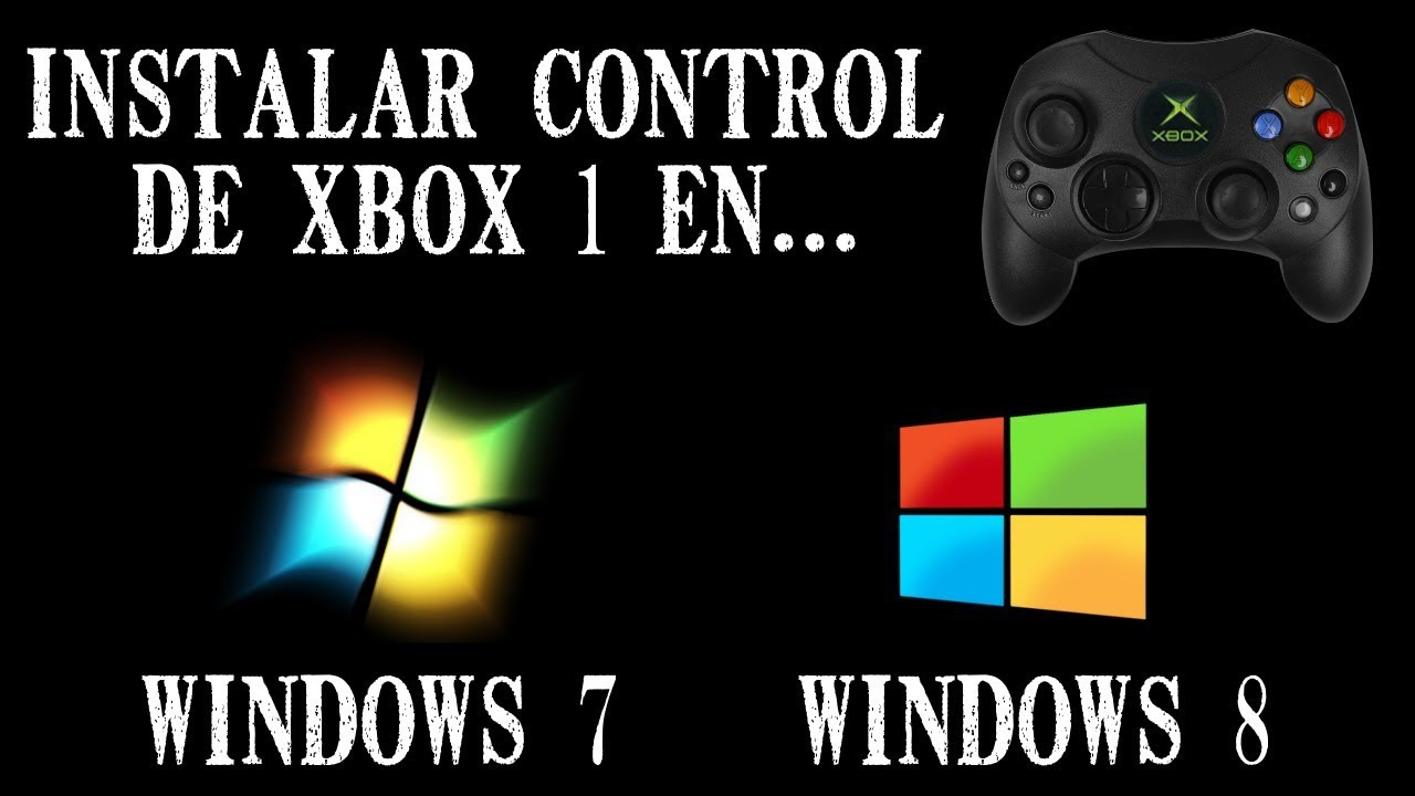 instalar windows photo upload control: