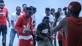 Shatta Wale planned Adidas top in music video | GhanaMusic.com Video