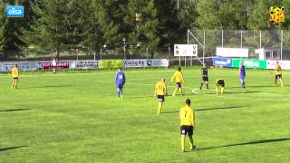 FC YPA - OLS 11.7.2014