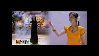 Thirumathi Thamizh - Thirumathi Thamizh Movie Promo 2