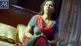 Naa Madilo Nidurinche Cheli Scenes   Telugu Latest Movie Scenes   AR Entertainments