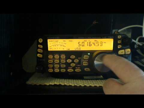 VHF-Contest-6-Meters-01-22-2012-1.wmv