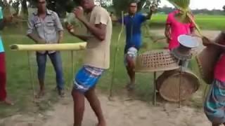 Bangla new song asif 2017