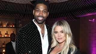 Download Lagu HOW Tristan Thompson Kept Cheating A Secret From Khloe For Months Gratis STAFABAND