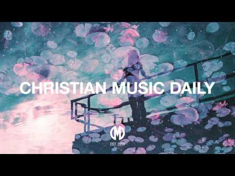 Intensifire - Wasteland (Evolve Youth Remix)