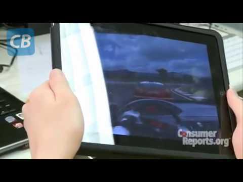 Klik hier voor onze testresultaten tablets: http://www.consumentenbond.nl/test/elektronica-communicatie/computers/tablet-pc/vergelijken/?cid=ext_youtube_rcCn...