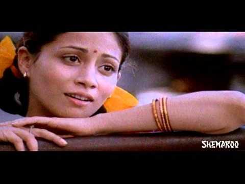 Nene Madhuri Aithe Movie Songs - Baagaledhu Sodara Song - Antara...