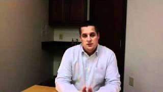 Buying a Home After Chapter 7 Bankruptcy xvid 001
