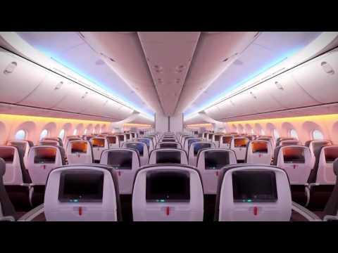 Interview with Qantas chief executive Alan Joyce