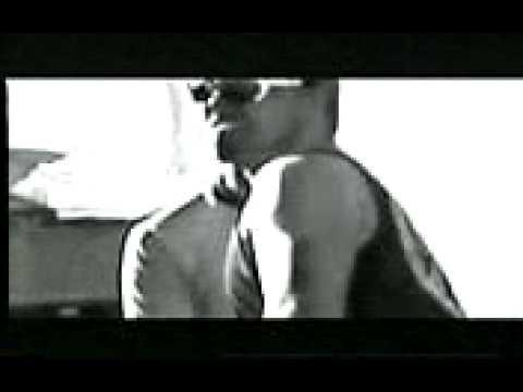 No Doubt feat. Bradley Nowell -