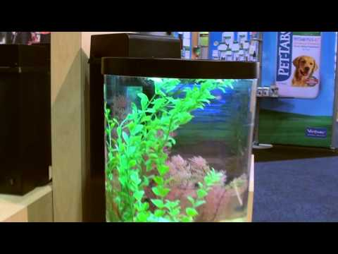 marineland led bubble wand review how to save money and do it yourself. Black Bedroom Furniture Sets. Home Design Ideas