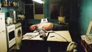 Layer Cake soundtrack: YOU GOT THE LOVE - Candi Staton