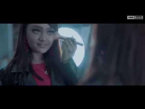 Download Jihan Audy - Sheilla Mp4 baru