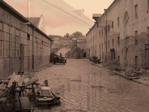 Live - Vine Street