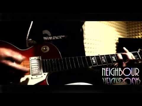 Evanescence - Cive Unto Me