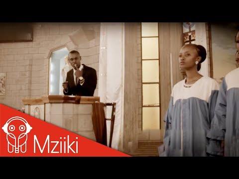 King Kaka - Promised Land ft Amos & Josh (Official Music Video HD)