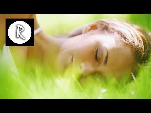 9 Hours Sleep Music For Insomnia: Deep Sleep Music, Sleeping Music, Insomnia