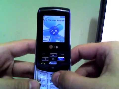 Desbloqeuio de LG via IMEI (meucelularlivre.com)