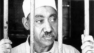 فاروق شوشة يروى لمفيد فوزى قصته مع سيد قطب الإخوانى