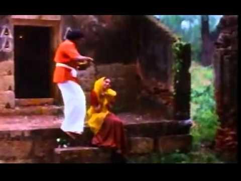Avathaaram   Thendral vanthu theendum pothu   Ilaiyaraaja