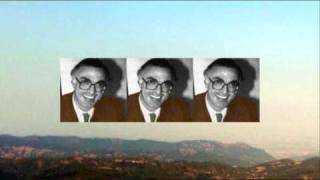 Moby feat. Vasilis Leventis - The Sky Is Broken (gorgo's channel 67 mix)