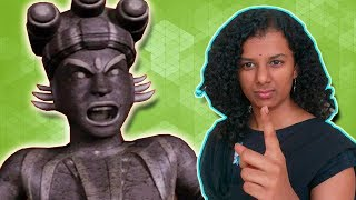 Weirdest Indian TV Serial | Sasural Simar Ka