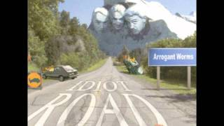 Vídeo 70 de The Arrogant Worms