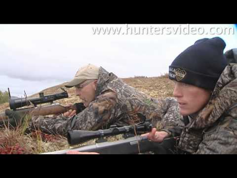 adventure-in-alaska-hunters-video.html