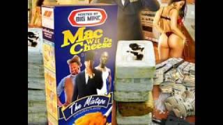Watch French Montana Henny & My 44 video