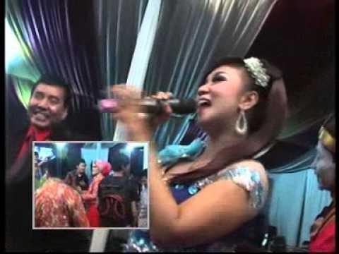 Munaroh,eva Kharisma Sangkuriang By Cerah Foto video