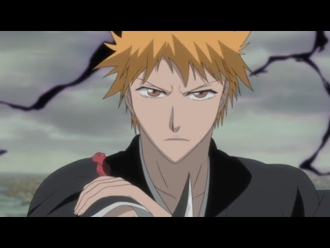 Bleach - To The Top