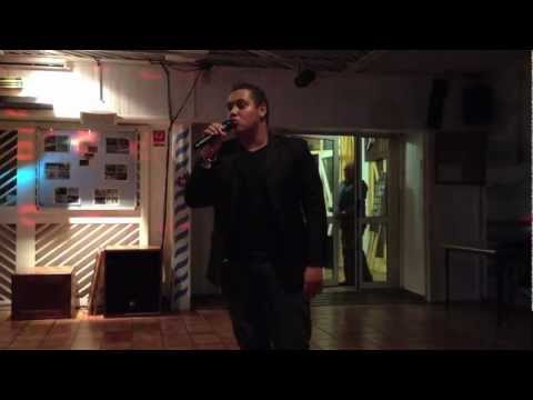 (COVER) Bryan Adams - Everything I Do - Guillaume ETHEVE (live).m4v