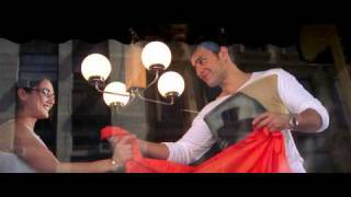 download lagu Bar Bar Restaurant Song  Kal Ho Na Ho gratis