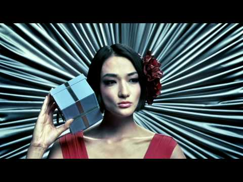 H&M Holiday 2008 TV commercial #1