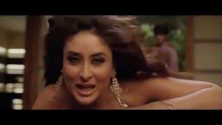 Kareena Kapoor Hottest Compilation