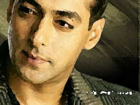 Enjoy Sallu Bhai's photo gallery. Arguably the most handsome man in Bollywood!!!! Watch the upcoming film .... WANTED: Dead Or Alive!!!!!