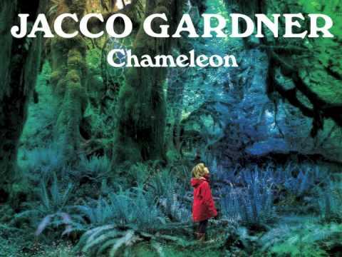 Jacco Gardner - Chameleon