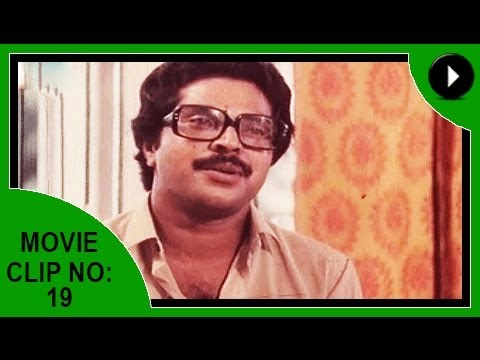 Comedy Scene From A Super-hit Malayalam Movie Part 19 video