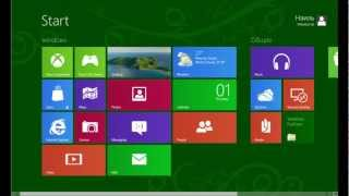  Windows 8 Consumer Preview.  1 (2)